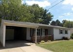 Foreclosed Home in Stow 44224 BURTON DR - Property ID: 3806125139