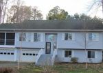 Foreclosed Home in Palmyra 22963 STONEWALL RD - Property ID: 3806126460