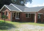 Foreclosed Home in Prattville 36067 HIGHWAY 14 W - Property ID: 3806210100