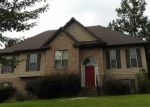 Foreclosed Home in Odenville 35120 SUMMIT RIDGE WAY - Property ID: 3806237706
