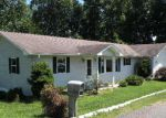 Foreclosed Home in Hayesville 28904 DEERBROOK CIR - Property ID: 3806252147