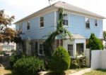 Foreclosed Home in Yonkers 10704 ORIENT ST - Property ID: 3806281500