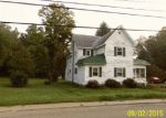 Foreclosed Home in Delevan 14042 MILL ST - Property ID: 3806291130
