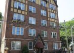 Foreclosed Home in Jersey City 7304 BENTLEY AVE - Property ID: 3806325289