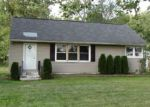 Foreclosed Home in Pennsville 8070 E PITTSFIELD ST - Property ID: 3806335368