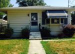 Foreclosed Home in Salem 8079 FENWICK AVE - Property ID: 3806349383