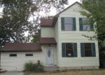 Foreclosed Home in Paulsboro 08066 BILLINGS AVE - Property ID: 3806353773