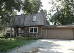 Foreclosed Home in Ozark 65721 W GRAPEVINE DR - Property ID: 3806375219