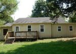 Foreclosed Home in Holden 64040 W 4TH ST - Property ID: 3806380480