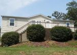 Foreclosed Home in De Soto 63020 WILD VALLEY VW - Property ID: 3806383550