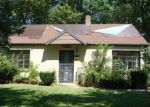 Foreclosed Home in Kansas City 64132 E 77TH ST - Property ID: 3806387941