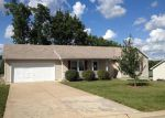Foreclosed Home in Union 63084 HICKORY CIR - Property ID: 3806410260