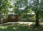 Foreclosed Home in Independence 64052 W 25TH ST S - Property ID: 3806411130