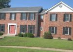 Foreclosed Home in Florissant 63031 CYNTHIANA CT - Property ID: 3806416394