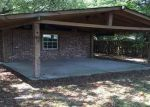 Foreclosed Home in Gulfport 39503 BLUFF LN - Property ID: 3806421205