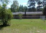 Foreclosed Home in Heidelberg 39439 TREST RD - Property ID: 3806427795