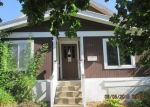 Foreclosed Home in Grand Rapids 49504 HOVEY ST SW - Property ID: 3806495671