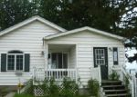 Foreclosed Home in Fair Haven 48023 DIXIE HWY - Property ID: 3806508816