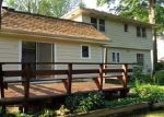 Foreclosed Home in Fort Gratiot 48059 QUAKER HILL DR - Property ID: 3806529390