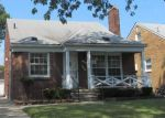 Foreclosed Home in Detroit 48228 GRANDMONT AVE - Property ID: 3806537726