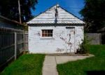 Foreclosed Home in Detroit 48224 WHITEHILL ST - Property ID: 3806539915
