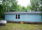 Foreclosed Home in Paris 49338 INDIAN DR - Property ID: 3806542986