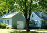 Foreclosed Home in Longmeadow 1106 EDGEMONT ST - Property ID: 3806561361