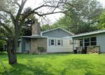 Foreclosed Home in Dalton 01226 SUNNYSIDE DR - Property ID: 3806567497