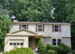 Foreclosed Home in Catonsville 21228 COUNTRY MILL CT - Property ID: 3806598597