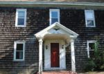 Foreclosed Home in Parsonsburg 21849 DIVISION ST - Property ID: 3806608222