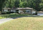 Foreclosed Home in Catonsville 21228 WOODCLIFF AVE - Property ID: 3806618296