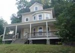 Foreclosed Home in Baltimore 21216 ROSLYN AVE - Property ID: 3806631442
