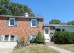 Foreclosed Home in Catonsville 21228 WORTHMONT RD - Property ID: 3806637127