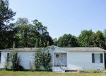 Foreclosed Home in Cumberland 21502 RAVEN DR - Property ID: 3806644585