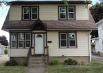 Foreclosed Home in Waupun 53963 JACKSON ST - Property ID: 3806650718