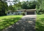 Foreclosed Home in Warrens 54666 ARCADIA AVE - Property ID: 3806653336