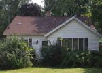 Foreclosed Home in De Forest 53532 E NORTH ST - Property ID: 3806666480