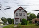 Foreclosed Home in Livermore Falls 4254 PLEASANT ST - Property ID: 3806668676