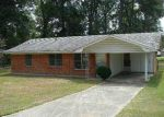 Foreclosed Home in Minden 71055 AZALEA ST - Property ID: 3806693640