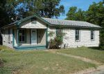 Foreclosed Home in Minden 71055 S FAIRVIEW ST - Property ID: 3806696705