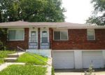 Foreclosed Home in Kansas City 66102 N 63RD TER - Property ID: 3806721221