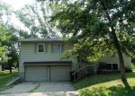 Foreclosed Home in Topeka 66618 NW MELBA DR - Property ID: 3806724285
