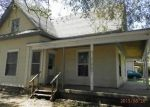 Foreclosed Home in Wellington 67152 E HARVEY AVE - Property ID: 3806743567