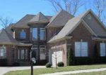 Foreclosed Home in Louisville 40245 ACADEMY RIDGE PL - Property ID: 3806779479