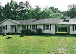 Foreclosed Home in Ramer 36069 STATE HIGHWAY 94 - Property ID: 3806793494