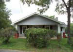 Foreclosed Home in Fort Payne 35967 LINCOLN AVE NE - Property ID: 3806801824