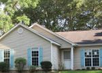Foreclosed Home in Valley 36854 COUNTY ROAD 189 - Property ID: 3806808381