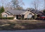 Foreclosed Home in Smiths Station 36877 LEE ROAD 228 - Property ID: 3806809703