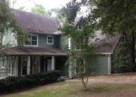 Foreclosed Home in Mobile 36609 RIDGECREST CT - Property ID: 3806811898