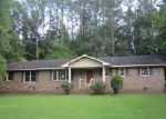 Foreclosed Home in Oneonta 35121 ALABAMA AVE - Property ID: 3806817584